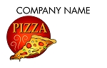 PIZZA GIFT CARDS