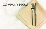 SILVERWARE GIFT CARDS