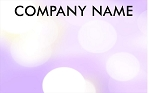 Purple Shimmer Gift Cards